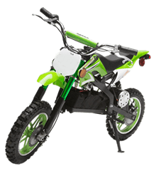 F N R Reverse Switch G2000047 Pbc1660gp Pocket Bike