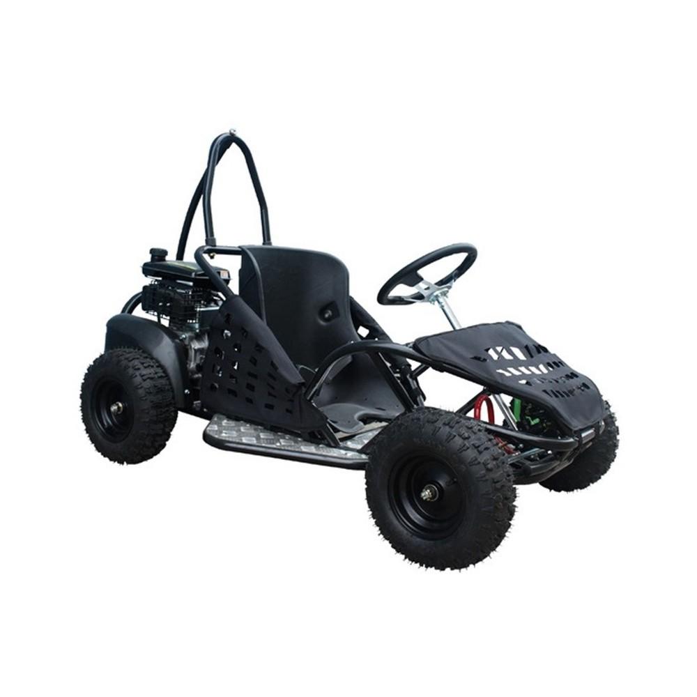 atv 39 s 80cc 4 stroke kids buggy gt80 pocket bike canada. Black Bedroom Furniture Sets. Home Design Ideas